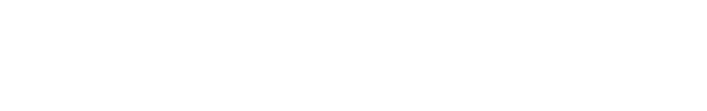 Harvest Plains Church logo and link to homepage.